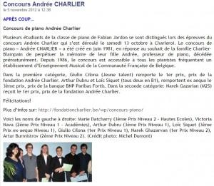 Charlier2