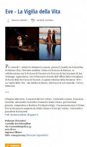 Concert Pulsano