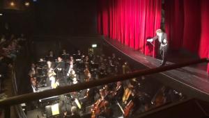 Hänsel & Gretel - Hannover State Opera